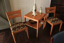 Tables & Desks | Vintage Repurposed Lu Van Guitar Pick Stacking Tables Vintage Mid Century Nesting Table Tables Picked Century Inc Stacking Stools Custom Boomerang And By Glessboards Custmadecom Reuleaux Triangle Guitar Pick Tikijohn On Deviantart Danish Modern Triangle Table Coffee Accent Craft Phil Powell Side 1stdibs Fan Faves Fniture Contemporary Shape Set A Pair 3piece Exclave Teardrop And Herman Miller