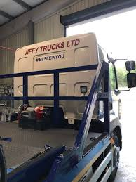 Jiffy Trucks (@jiffytrucks) | Twitter News Jiffy Trucks Top 5 Truck Hire Local Shifting In Hyderabad Best Rent Penske Rental Quote Fetch Launches Selfservice For Redding Ca Jiffys School California Cdl Tata 407 On Nagpur Last Minute Movers Cheap Same Day Moving Companies Asap Liftgate The Ultimate Guide To The Van For Hot Cold Catering Cool Coast Environmental Lube 9311 96 St Fort John Bc Auto Repair Mapquest