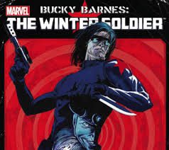 Bucky Barnes: Winter Soldier #2 Postgame Wrap-Up With Ales Kot Winter Soldier Bucky Barnes Female Ver By Hungdk On Deviantart Image Barnesjpg Comic Cssroads Fandom Powered Wikia The 42015 1 Comics Comixology Gather Round Padawans Super Dad Geekdad James Buchan Whos Who B Is For Comparative Geeks Steve Rogers And Vs Living Laser Cruptor De 460 Bsta Baesbilderna P Marvel Cosmic Ramblings Captain America Life Story Of Cosplay At Denver Con 2015