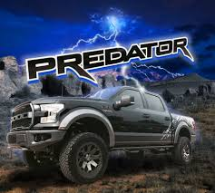 100 Custom Truck Shops Dallas Predator Design Sales Builder JRs
