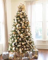 Christmas Tree Toppers by Gold Angel Tree Topper Balsam Hill