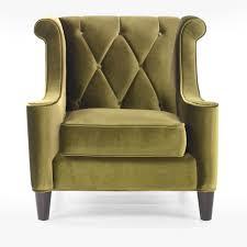 armen living barrister chair