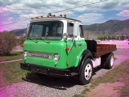 International Harvester: CAB OVER   COE   Pinterest   International ... Intertional Harvester Travelall Classics For Sale On 1966 Ihc 1200 4x4 34 Ton Truck And Camper Rebuilt Loadstar 1600 Dump Item Ca9029 1300a Information Photos Momentcar Light Line Pickup Wikipedia In Motion Outtake 1964 C900 The Smallest American Scout 800 Youtube Acco Truck Aus Classic Vintage Trucks 1000a