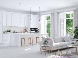 Open Kitchen Ideas Open Kitchen Ideas Living Room Ideas