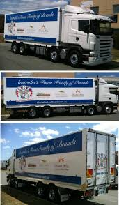 Trailer Signs | Perth | Perth Signcraft & Graphics Daf Trucks 90 Years Of Innovative Transport Solutions Intel Equipmentwatch Heavy Truck Trailers Fire Fighting Emergency Vehicles Show Classics 2016 Oldtimer Stroe European Semitrailer Truck Wikipedia Scs Softwares Blog Licensing Situation Update Goldman Automated Trucks To Cost Us Economy 300k Jobs Per Year Semi Rest Area Stock Photos Pinterest And Mack Intertional Lonestar Its Uptime