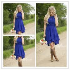Image Gallery Of Charming Decoration Dresses To Wear A Country Wedding What Should Guest Rustic