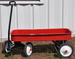 Vintage Fire Truck Pedal Car & Wagon Clean Cut Creations John Deere Pedal Car Fire Truck M15 Nashville 2015 Fall Auction Owls Head Transportation Museum Murray Rpainted Engine Sale Number 2722t Lot A Late 20th Century Buddy L Childs Fire Truck Pedal Car 34 Classic Kids Black Or Red Free Shipping My A Crished Childhood Toy Collectors Weekly Lifesize And Then Some General Hemmings Daily Baghera Toy Mee Ldon Antique Cars 1950 Vintage1960s Super Deluxe Hap Moore Antiques Auctions Retro Fighter Comet Sedan Replica Vintage