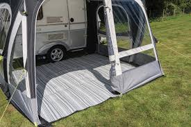 Pop Air Pro 290 Inflatable Air Caravan Porch Awning To Fit Eriba ... Kampa Porch Awnings Uk Awning Supplier Towsure Rally 200 Pro Caravan From Wwwa2zcampingcouk Kampa Jamboree 390 Caravan Porch Awning In Yate Bristol Gumtree Latest Magnum Air 260 Inflatable 2018 Pop 290 To Fit Eriba Ace 400 New Blow Up For Fiesta Air 280 2015 Youtube 520