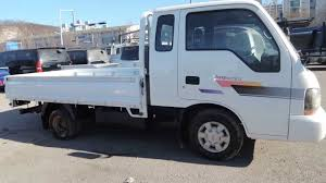 Korean Used Kia Frontier White 1ton Truck корейский Подержанные Kia ... China Chgan 1 Ton Small Refrigerated Truck For Sale Mini 1954 Chevrolet Classiccarscom Cc1141289 2018 Silverado 3500 Ford F350 Ram Which 1ton Won 1990 Chevy Ton Dump Online Government Auctions Of M1079 Stewart Stevenson 4x4 2 12 Camper Sold Midwest Everything You Need To Know About Sizes Classification Feature 1927 Capitol Classic Rollections Axle Specing On 2019 Gm 12ton Trucks Medium Duty For Dodge Trends Challenge Introduction Corbitt Model E 1923rework Preservation