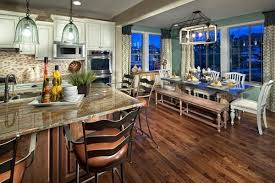 Pictures Of New Homes by New Homes In Denver Colorado Home Builder Shea Homes