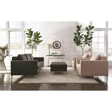 Palliser Sherbrook Living Room Group Dunk Bright