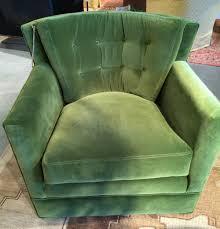 Mitchell Gold Gwen Sleeper Sofa by Accessorizing Archives Kandrac U0026 Kole Interior Designs Inc