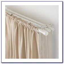 Traverse Curtain Rods Amazon by Ikea Curtain Rods Amazon Curtain Home Design Ideas Amjgvzv7an