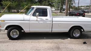 1978 Ford F150 For Sale | Car PTC Ford Truck Drawing At Getdrawingscom Free For Personal Use 78 Colors And Van Bronco 7378 Rear Disc Brake Cversion Kit 1979 Frame Parts 44 Best Lmc 1988 F150 Resource 7879 7379 Leftright Inner Rocker Pane 1978 F250 Pickup Louisville Showroom Stock 1119 Alternator Wiring Data Diagrams Crewcab Dual Rear Wheels My Old 70s Pictures With Cummins Engine Firestone Model Kit By Amt Album On Imgur Blade Running Boards Fit 52019 Super Cab 72019