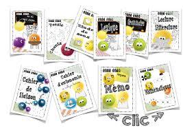 Cahier De Vacances Incollables CP à CE1 Amazonde PlayBac