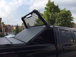 DiamondBack Truck Covers's Most Interesting Flickr Photos | Picssr Truck Covers Usa American Work Cover Fast Facts On A 2015 Ford F150 Bed Retractable Tonneau For New F 150 Ford Raptor 2017 With Roll Looking The Best Tonneau Your Weve Got You Northwest Accsories Portland Or 44 For Pickup Trucks Rhweathertechcom Renegade U Dodge Gmc Retractable Cover An Ingot Silver Fx4 38 52018 8ft Bakflip Vp 1162328 Up 042014 8 Assault Racing Products