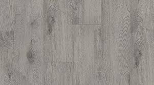 gerflor senso rustic oak gris as vinyl laminate floor