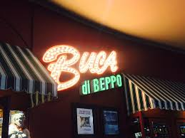 Colorful And Authentic Italian Food At Buca Di Beppo In Honolulu ... Buca Di Beppo Printable Coupon 99 Images In Collection Page 1 Expired Swych Save 10 On Shutterfly Gift Card With Promo Code Di Bucadibeppo Twitter Lyft Will Help You Savvily Safely Support Cbj 614now Roseville Visit Placer Coupons Subway Print Discount Buca Beppo Printable Coupon 2017 Printall 34 Tax Day 2016 Deals Discounts And Freebies Huffpost National Pasta Freebies Deals From Carrabbas