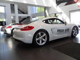 2018 New Porsche Panamera At Porsche Of Tysons Corner Serving Washington,  D.C., Fairfax & Arlington, VA, IID 17961052