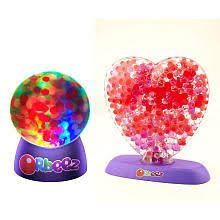 Orbeez Mood Lamp Argos by 36 Best Orbeez Images On Pinterest Water Beads Christmas Gifts