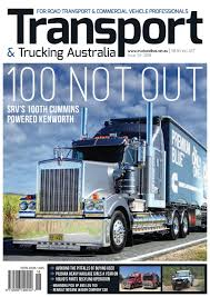 Transport & Trucking Australia Issue 118 By Transport Publishing ... The Law Of The Road Otago Daily Times Online News 2013 Polar 8400 Alinum Double Conical For Sale In Silsbee Texas Truck Driver Shortage Adding To Rising Food Costs Youtube Merc Xclass Vs Vw Amarok V6 Fiat Fullback Cross Ford Ranger Could Embarks Driverless Trucks Actually Create Jobs Truckers My Old Man On Scales Was Racist Truckdriver Father A Hero Coastal Plains Trucking Llc Rti Riverside Transport Inc Quality Company Based In Xcalibur Logistics Home Facebook East Coast Bus Sales Used Buses Brisbane Issues And Tire Integrity Heat Zipline