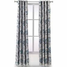 kohl s deal all sonoma life style kirya blackout curtains