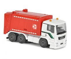 Majorette MAN TGS Garbage Truck - City - Brands & Products - Shop ... Toy Truck Youtube Videos Garbage For Children Bruder And Tonka Drawing At Getdrawingscom Free Personal Use Childrens Trucks Imagelicious Elis Bed Toddler Pictures Toys Mack Tanker Bta02827 Hobbies Amain Custom First Gear Best Resource For Kids 48 L Toy Truck Battle Jumping Ramps Homeminecraft Youtube Gaming