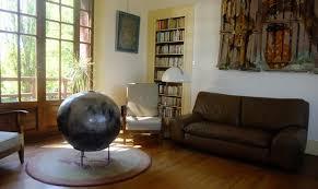 chambre d hote charme et tradition la serre contact 06 14 90 23 56 chambre d hote charenton du