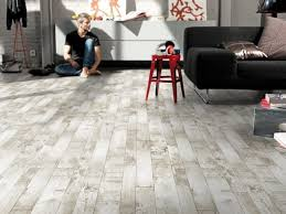 tarkett exclusive design 260 vintage wood white pvc belag