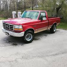 Pin By Herb Jure On 90's Ford Trucks | Pinterest | Ford Trucks And Ford Renaultbased Ford Pampa Truck Fanatics Advertise 03 F150 42l V6 Pcv Valve With Pictures My Supercabthe Wreckand Bodywork Pictures 2019 Focus New Body And Style Features Diagram For 390 Engine Timing Marks Wiring Library To Fourm With Excursion Lift Kit For A Van Page 2 Dfw Mustangs Fliers 2011 Lifted Trucks Gmc Chev Twitter Gmcguys Report Raetopping Audi Q8 Suv Ppared 20 Launch Preview Sema 2015 Brings Six Tuned St Hatchbacks The Fast Lane Car