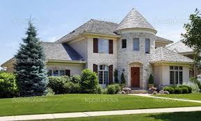 maison a vendre le bon coin le bon coin 95 maison beautiful le cout de d une maison u