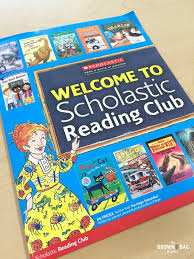 Scholastic Reading Club: Tips & Tricks - The Brown Bag Teacher Scholastic Book Clubs Getting Started Parents Reading Club December 2016 Hlights Book Clus Horizonhobby Com Coupon Code Maximizing Orders Cassie Dahl Teaching Coupon Background Vector Reading Club Codes Schoolastic Clubs Free Shipping Ikea Ideas And A Freebie Mrs Gilchrists Class New This Year When Parents Spend 25 Or Scholasticcom Promo Codes August 2019 50 Off Discount Backtoschool Basics Pdf January 2018 Xxl Nutrition
