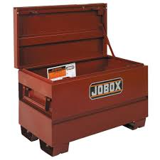 Jobox - Truck Tool Boxes - Truck Equipment & Accessories - The Home ... Foton Truck Parts Accsories Spark Plug Buy Plugfoton Rc 110 Scale Accsories Plastic Storage Cargo Box World Trinity Tool Boxes Equipment The Flatbed Trailer Headboard Trailers For Sale In Mi Type St Used Great Smallfordboxtruck Alinum Specialty Box Aftermarket 42 Expert Pickup Job Autostrach Highway Products Inc Work 63 Beautiful Diesel Dig China Truck Intertional Ltd China Heavy Light