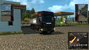 Euro Truck Simulator 2 V 1.24.1.1 32bit Crack Diyary Kurdish | ETS2 ... Euro Truck Simulator 2 Going East Buy And Download On Mersgate Italia Review Gaming Respawn Fantasy Paint Jobs Dlc Youtube Scandinavia Testvideo Zum Skandinavien Realistic Lightingcolors Mod Lens Flare Titanium Edition German Version Amazon Addon Dvdrom Atnaujinimas Ir Inios Apie Best Price In Playis Legendary Steam Bsimracing