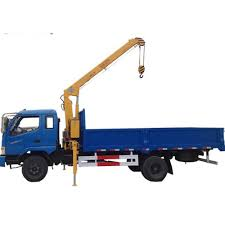 Boom Truck Crane 5 Ton 12 Ton Truck Bed Cargo Unloader Pickup Truck Car Crane Hydrauliska Industri Ab Pickup Png Homemade Crane Youtube Ovhauler Hydraulic Ladder Rack System For All Amazoncom Apex Hitchmount 1000 Lb Jib Capacity Venturo Ce6k Cranes Edmton Western Body Hitch Mount Pick Up Princess Auto Stock Photos Images China Sq12sk3q Mounted Pictures With Hand Winch 1000lb Yoder Tools