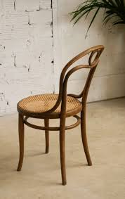 chaises thonet thonet chairs vintage chairs bistro chairs retro furniture 1920 20s