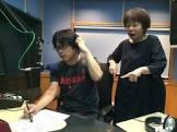 宮本浩次 (シンガーソングライター)