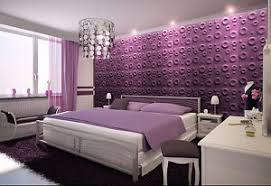 Polystyrene Ceiling Panels South Africa by 3d Wall Ceiling Panels Polystyrene Tiles Pack Of 48 12 Sqm