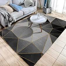 de sswd teppich moderne minimalistische wohnzimmer