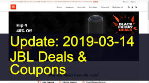 JBL Deals & Discount Codes - Black Friday (Update: 2018-11-22) Jbl Pulse 3 Waterproof Portable Bluetooth Speaker For 150 Amazonin Prime Day 2019 T450 On Ear Wired Headphones With Mic Black Lenovo Employee Pricing What A Joke Notebookreview Shopuob Inspiring You With Your Favourite Deals Noon Coupon Code Extra 20 Off G1 August August2019 Promos Sale Bqsg Bargainqueen Create A Pro Website Philippines Official Jblph Instagram Profile Picdeer Pin By Dont Pay On Coupons And Offers Codes Shopping Paytm Mall Promo 100 Cashback Aug 2526