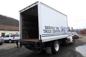 Freightliner Van Trucks / Box Trucks In New York For Sale ▷ Used ... 2003 Freightliner Fl70 26 Cargo Truck Sales For Less 2017 M2 Box Under Cdl Greensboro Freightliner Box Van Truck For Sale 1309 Used 2009 Columbia In Ga 1723 2005 Tandem Axle Sale By Arthur Trovei Step Van Walkin Cutaway Dealer Fedex Trucks Sale 2012 106 Medium 3880 Refrigerated Intertional 4300 26ft 2019 Business Class 26000 Gvwr Box 2007 Argosy Cabover Thermo King Reefer De 28 Ft
