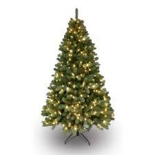 Charming Ideas Prelit Christmas Tree Pre Lit Clearance Trees Uk B Q