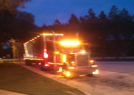 Forecast Of Local Freight Trucking | Freight Truck And Transportation 12 Best Truck Shows And Career Fairs Images On Pinterest Seigfuel Competitors Revenue Employees Owler Company Profile Winross Inventory For Sale Hobby Collector Trucks 135 Trucking Info Frugal Tips Saving Untitled Corps Review Fall 2017 By Virginia Tech Of Cadets Alumni Issuu 13 Cars Future Trucking Future Entries O Through P The Worlds Best Photos Mansfield Truck Flickr Hive Mind