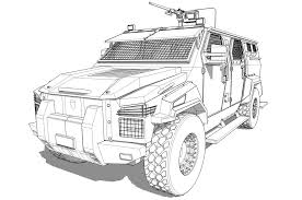 Edge Swat Team Coloring Pages Truck Page Mr Dong 75d3b8d8a2e3 ... Rockford Police Add Former Military Vehicle News Opps New Ride Armoured Rescue Vehicles The Star Swat Truck Of The Future Httptheonecarcomtrucksforsale Phographybyantonio On Twitter Awesome Truck Swatteam Swat Orange County Sheriffs Office Services Administrative Aug 28 2010 Dana Point California Us Team Armored Team Vehicle At Airport Editorial Stock Image Austin Tx Police Advance Equipment John Flickr Invades Safety Harbor Connect Isolated Photo Riot Intertional Armor Group Headquarters Shop Tour 2 Mike Cole