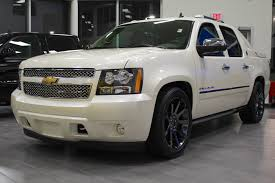 Avalanche » 2007 Chevy Avalanche Accessories - Old Chevy Photos ... 2014 Leveling Kits 2015 2016 2017 2018 Silverado 5 Affordable Ways To Protect Your Truck Bed And More Sema Chevrolet Show Lineup The Fast Lane 2013 Chevy Accsories Bozbuz Easy How To Replace Install A New Charger Lighter For 2007 Lifted Truck Trucks Pinterest Chevy Accsories Near Me Gmc Sierra Parts Austin Tx 4 Wheel Youtube Best Upgrades Light Mounts Brackets Lighting Rough Country Ford F250 Suspension Lift 6 Suspension