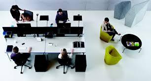 bureau registre des entreprises bureau registre des entreprises 28 images registre des