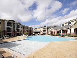 Provenza at Windhaven Apartments The Colony TX