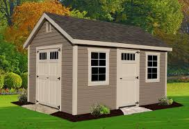Home Depot Storage Sheds Plastic by Fresh Storage Shed Colors 78 In Plastic Storage Sheds Home Depot
