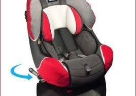 housse si ge auto axiss b b confort housse siege auto bebe 573174 opal housse éponge cool de bébé