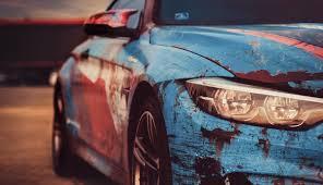 Was Kostet Eine Kã Che Leicht Inspektion Schäden Am Leasingfahrzeug Vehiculum Magazin